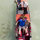 Tourist Transport in Venice