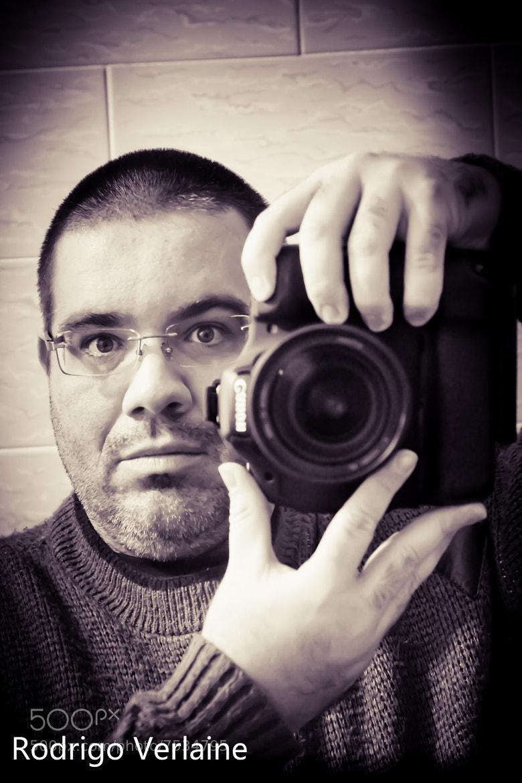 Photograph Untitled by Rodrigo Verlaine on 500px