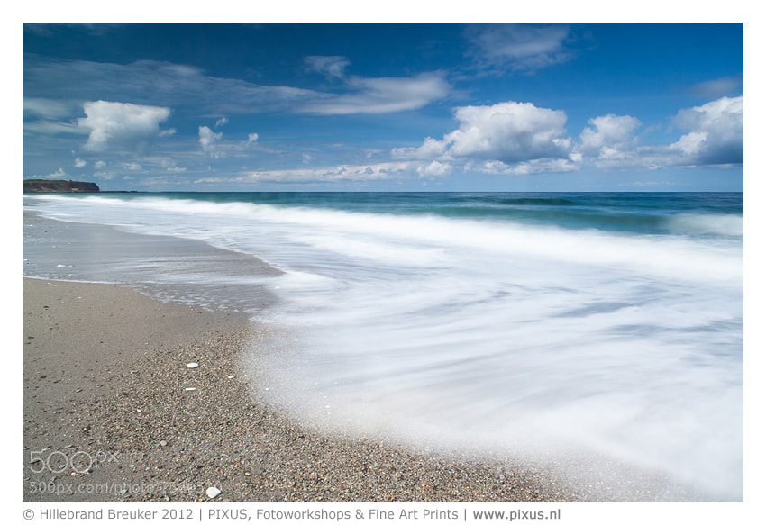 Photograph Surf by Hillebrand Breuker on 500px