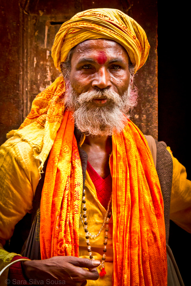Photograph India by Sara Silva E Sousa on 500px