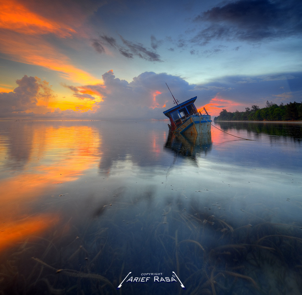Photograph Tip Of Borneo Part X : Final Destination Episode II by Kamrul Arifin on 500px