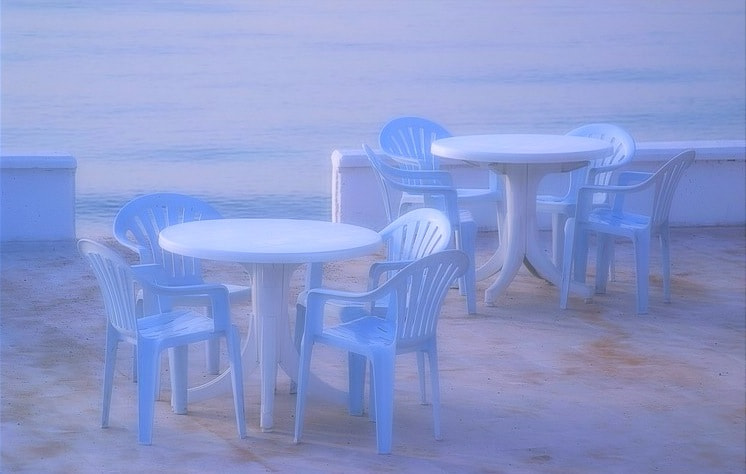 Photograph Morning Blues by Vadik  on 500px