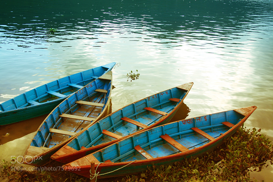 Colors by Manish Shakya (MrShakya)) on 500px.com