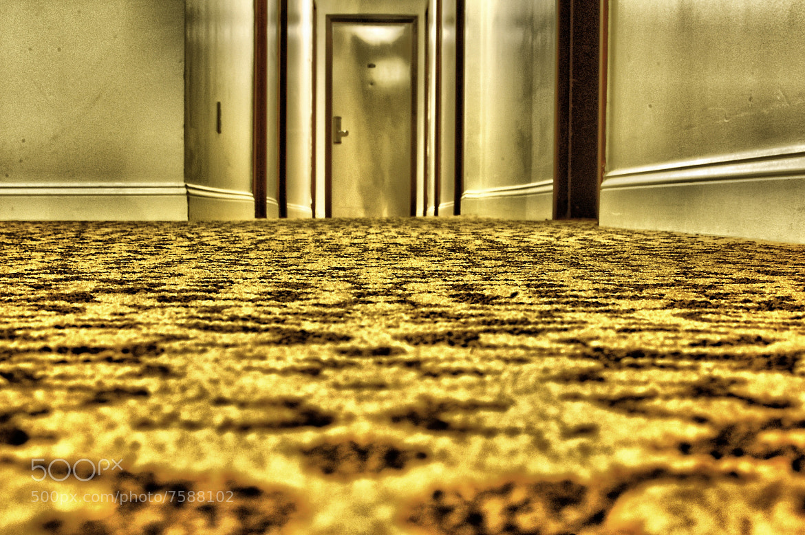 Photograph Floor by P B on 500px