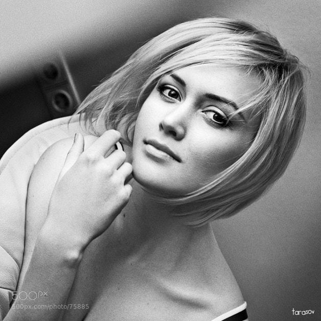 Photograph k** by Mikhail Tarasov on 500px