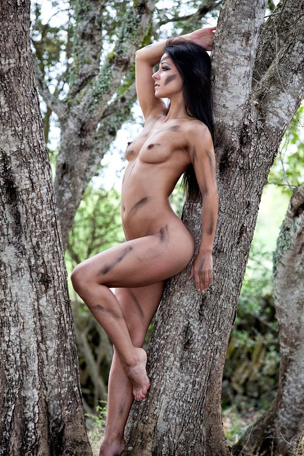 Pocahontas - 2