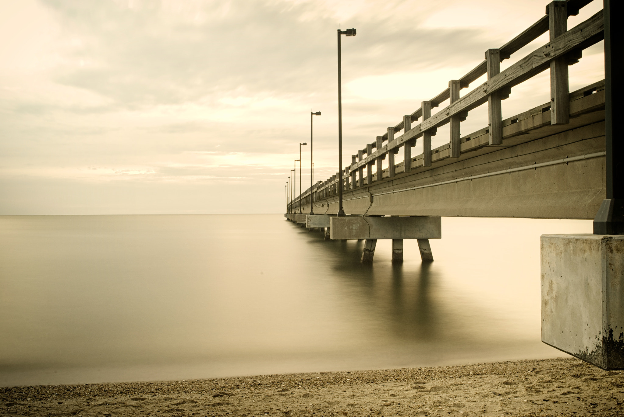 Photograph Perspectives by Andrew Murdock on 500px