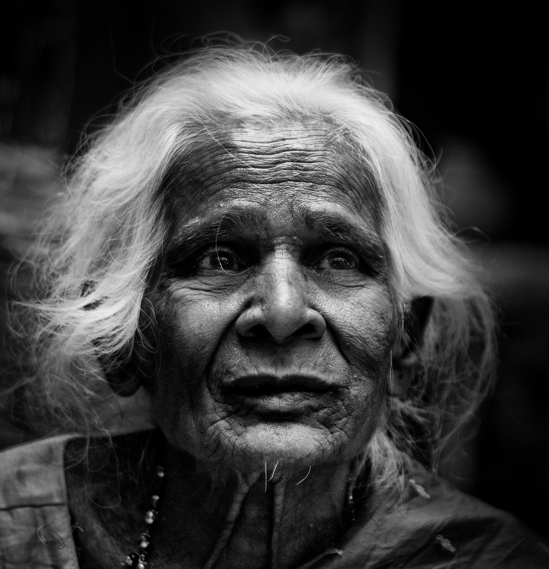Photograph The Grand Old Lady by Harshit  Thaker on 500px