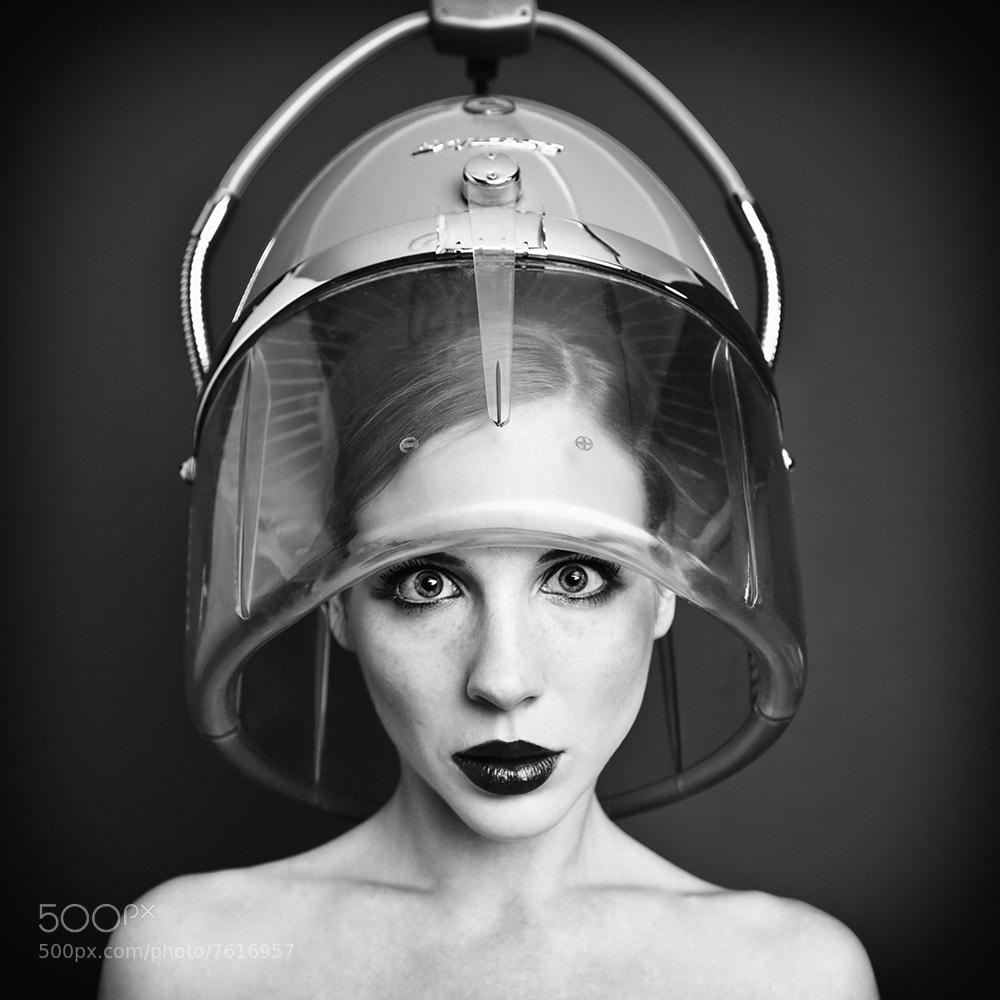 Photograph GLANCE by Michael Findt (VONFINDT®) on 500px