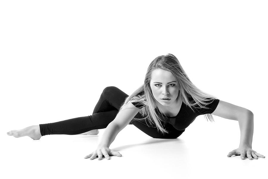 Karolina No 3