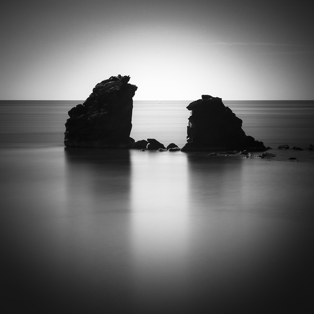 Photograph Rocks by DOUCHE Ludovic on 500px