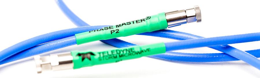 elspec - Phasemaster 7