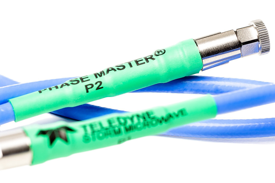 elspec - Phasemaster 4