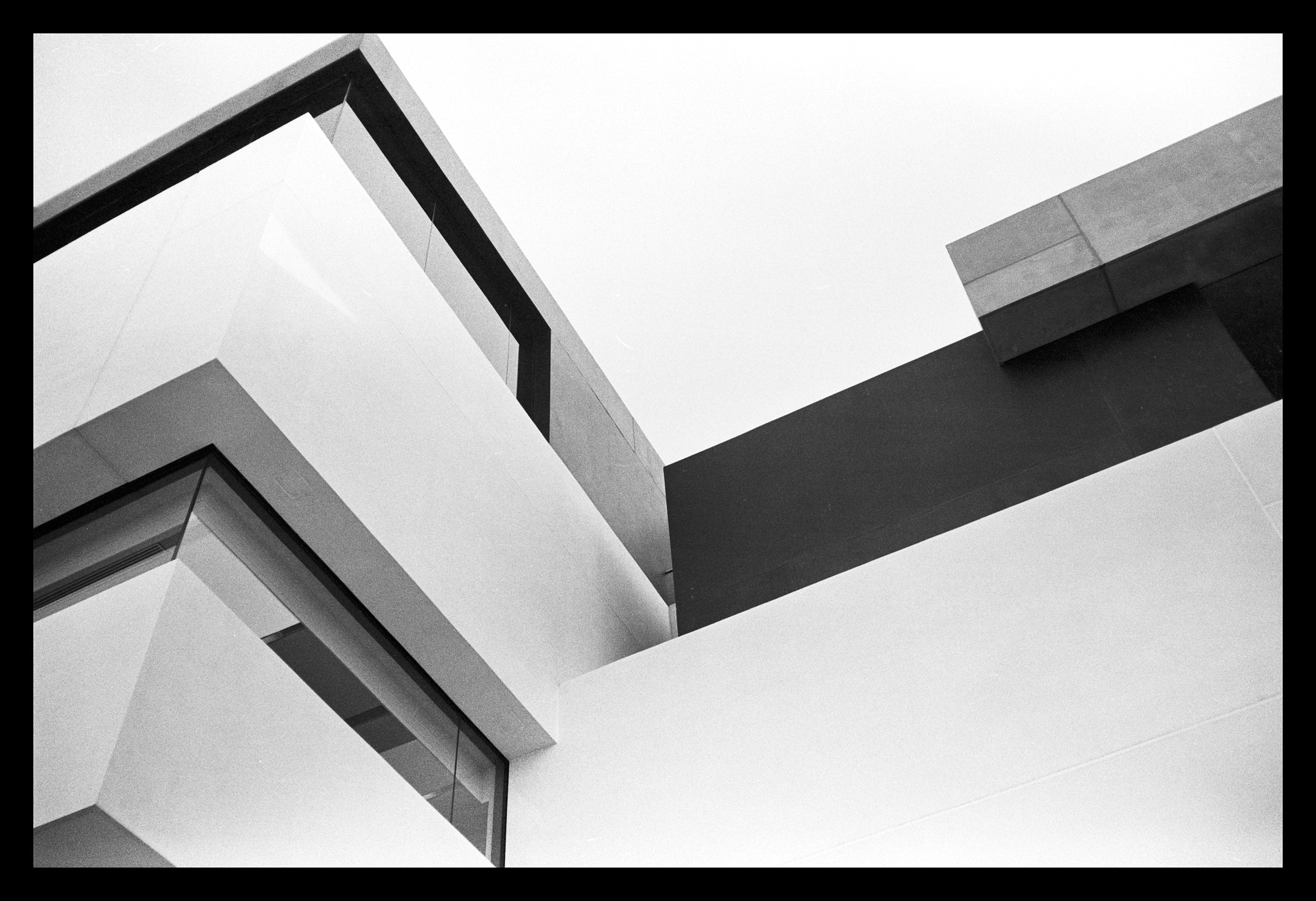 Photograph Modernist by Norman Ma on 500px