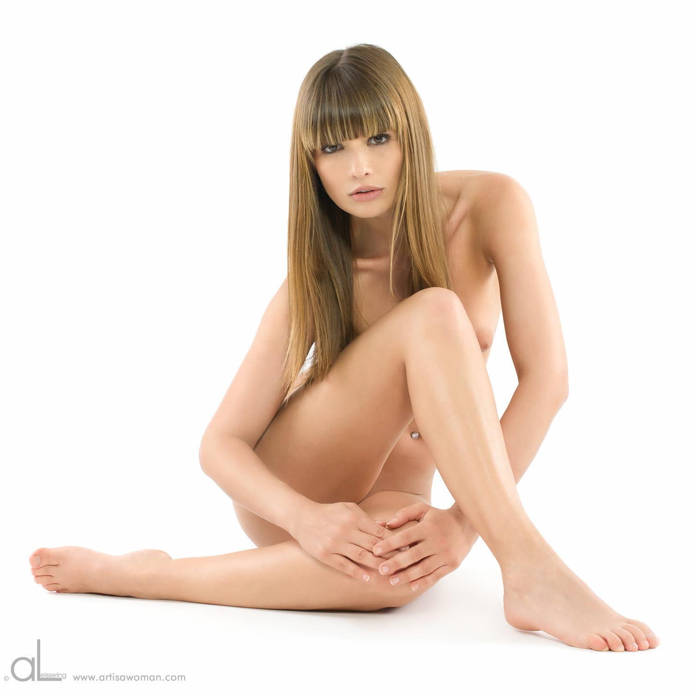 Kaspar akt bernadette Category:Female models