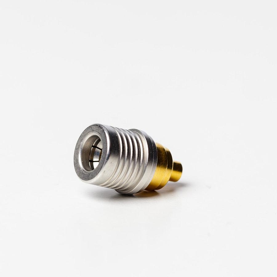 elspec connectors distribute 3