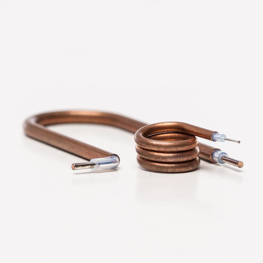 elspec connectors distribute 4