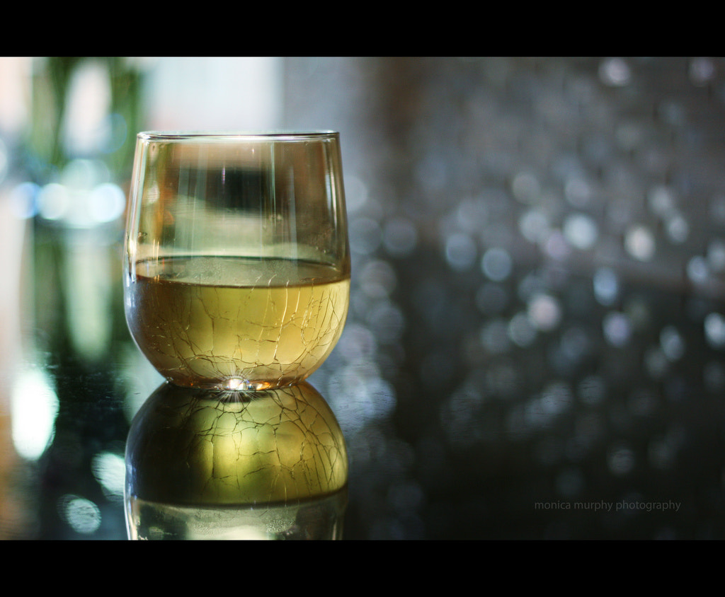 Photograph cocktail time! by Monica Murphy on 500px
