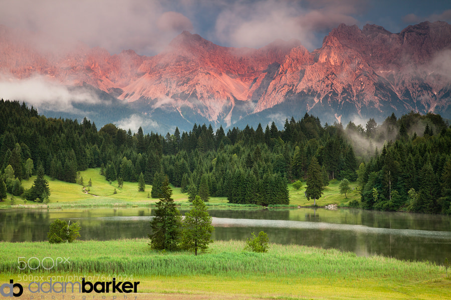 Photograph Germany's Finest by Adam Barker/AdamBarkerPhotography.com on 500px