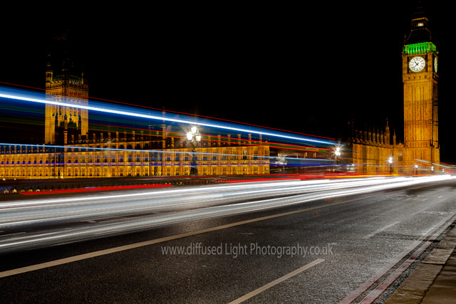 Photograph Time Flies by Chris Ansell on 500px