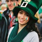 St Patrick's Day Dublin 2012