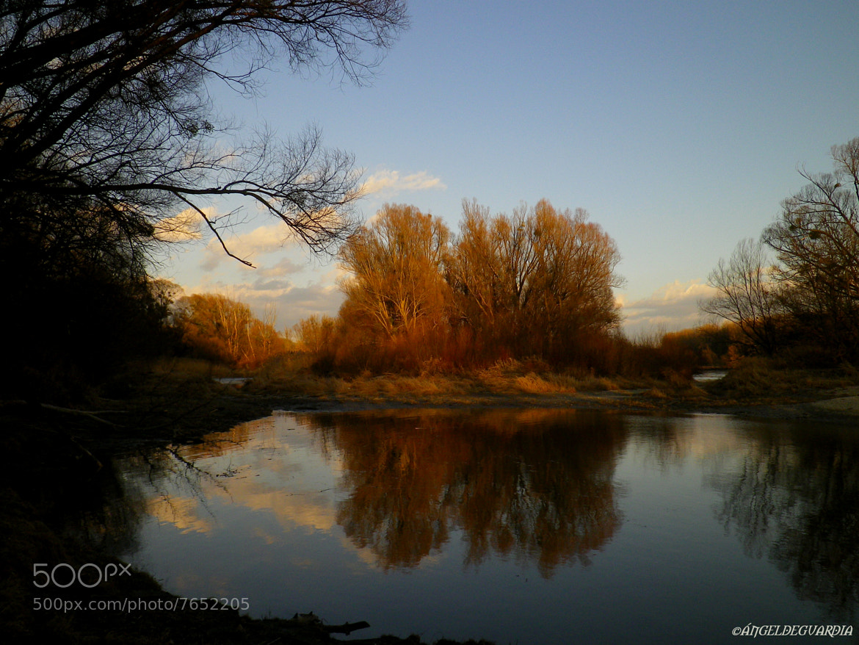 Photograph *twilight* by ÁngelDeGuardia * on 500px