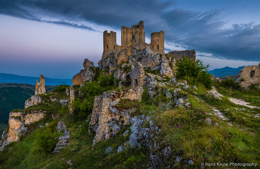 This photo was shot during the Abruzzo Umbria June 2014 photo workshop. There is a new photo workshop in June 2015 available for bookings.