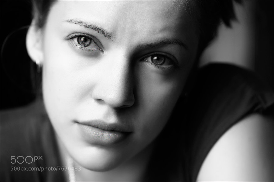 Photograph *** by Vadik . on 500px