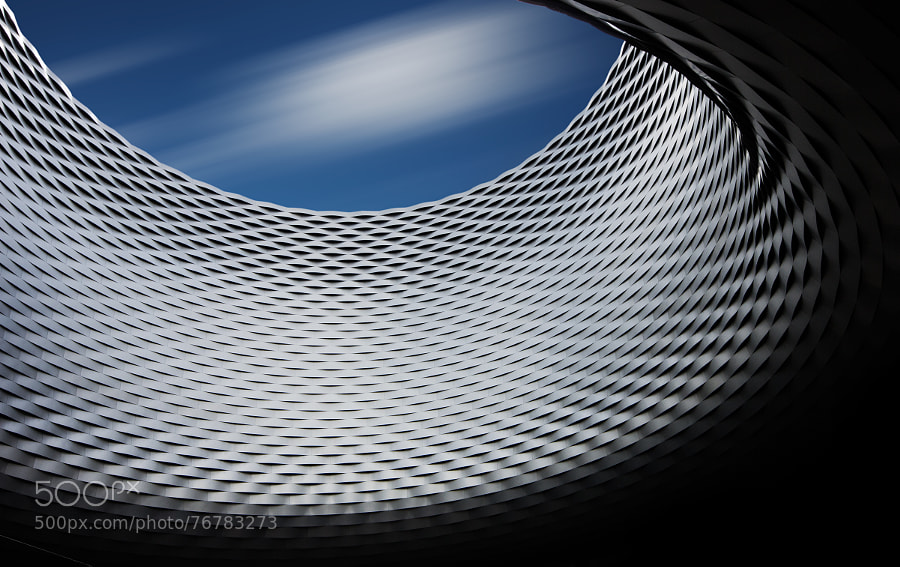 Photograph TheWave# by Olivier Schwartz on 500px