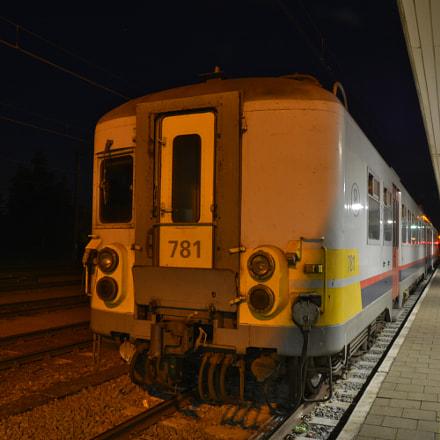 AM66.