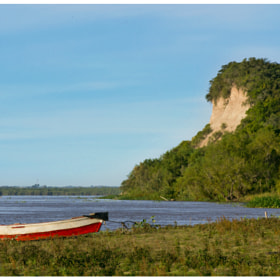 Puerto barranca by Jazz Rouge  (Jazz_Rouge)) on 500px.com