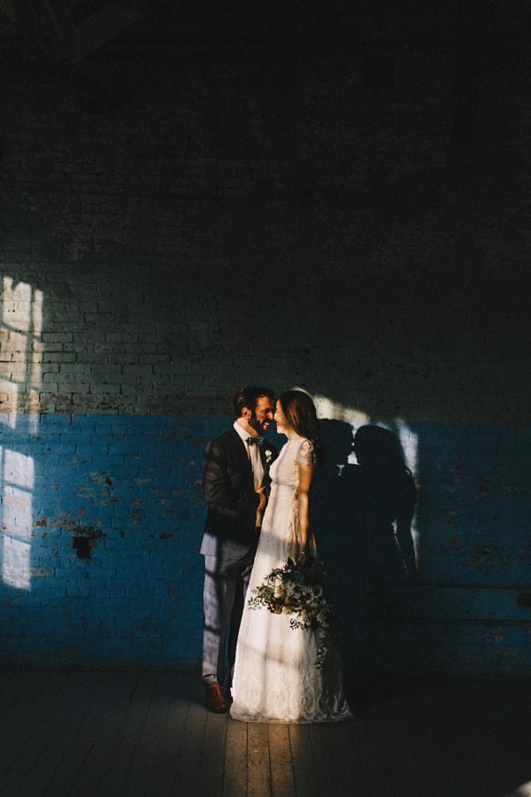 Window Light by Sara K Byrne on 500px.com