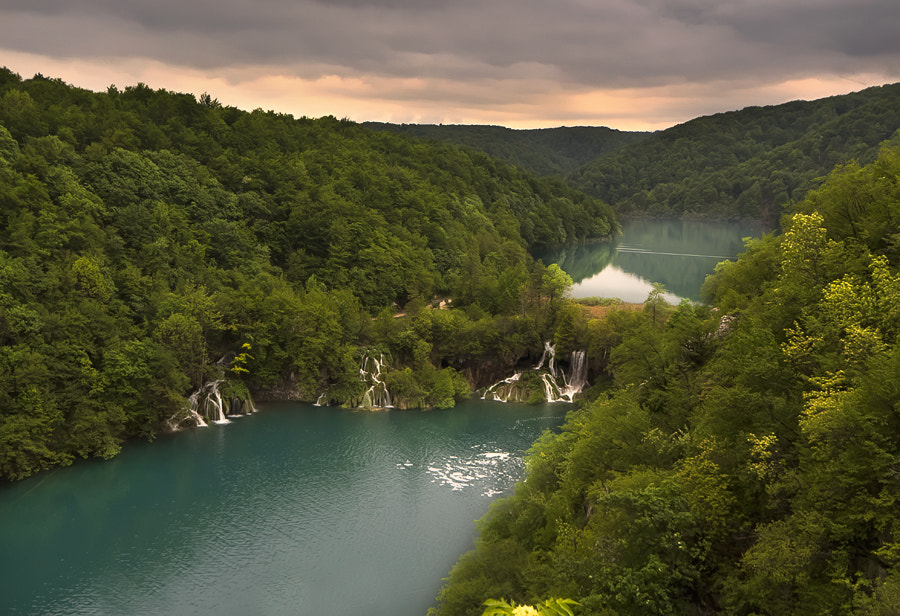 Photograph Natural beauty in Croatia by Ivan Prebeg on 500px