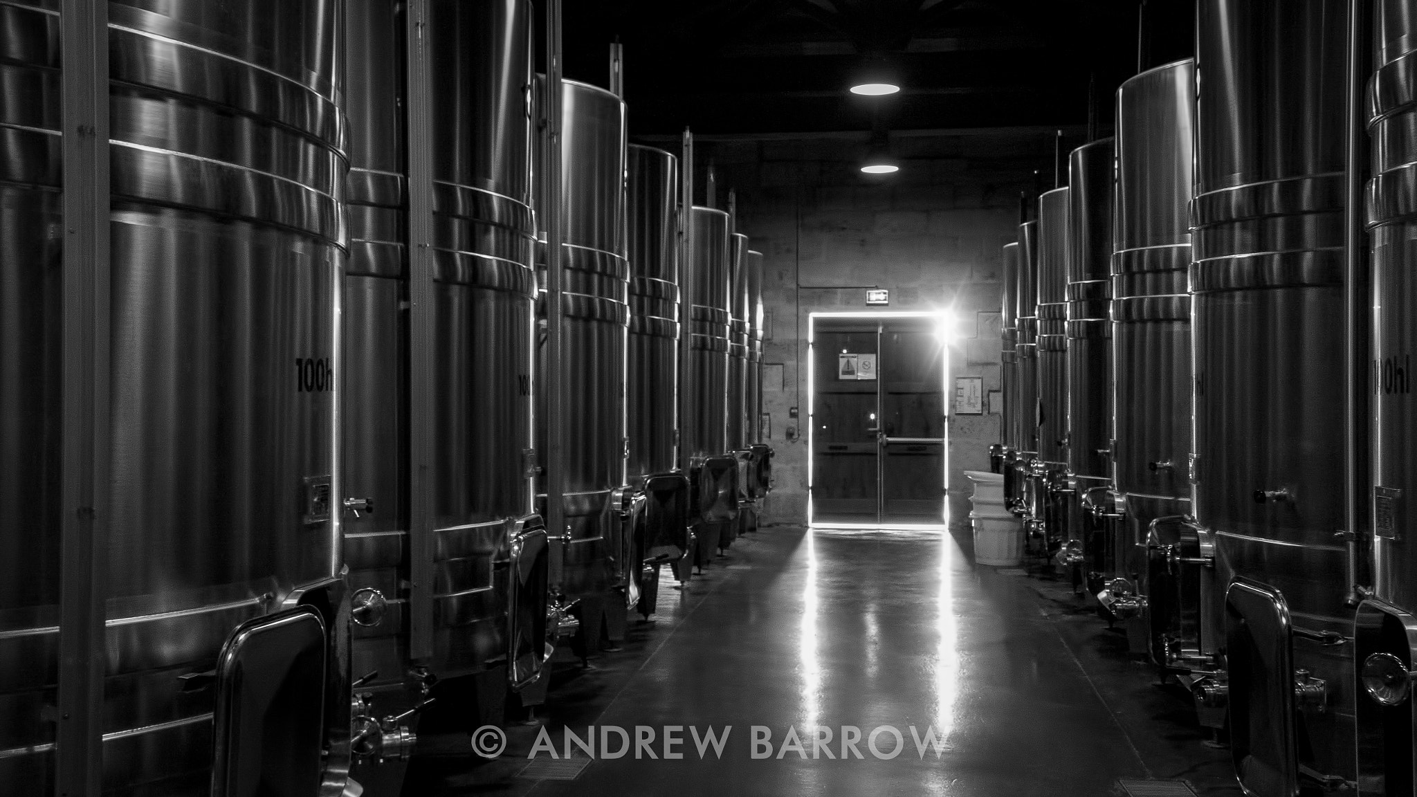Photograph Cellar Door by Andrew Barrow LRPS on 500px
