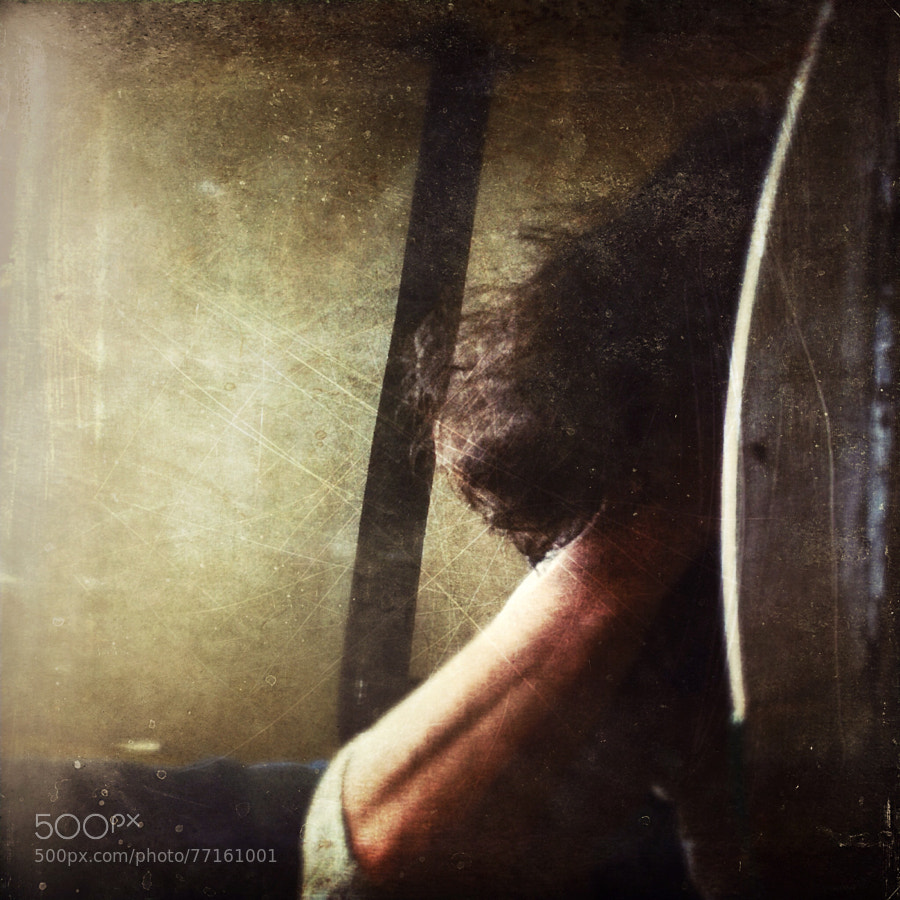 Photograph Broken Mirror by Pascale G. on 500px