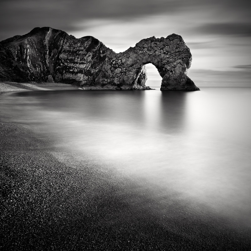 Photograph Durdle Door  by Rob Cherry on 500px