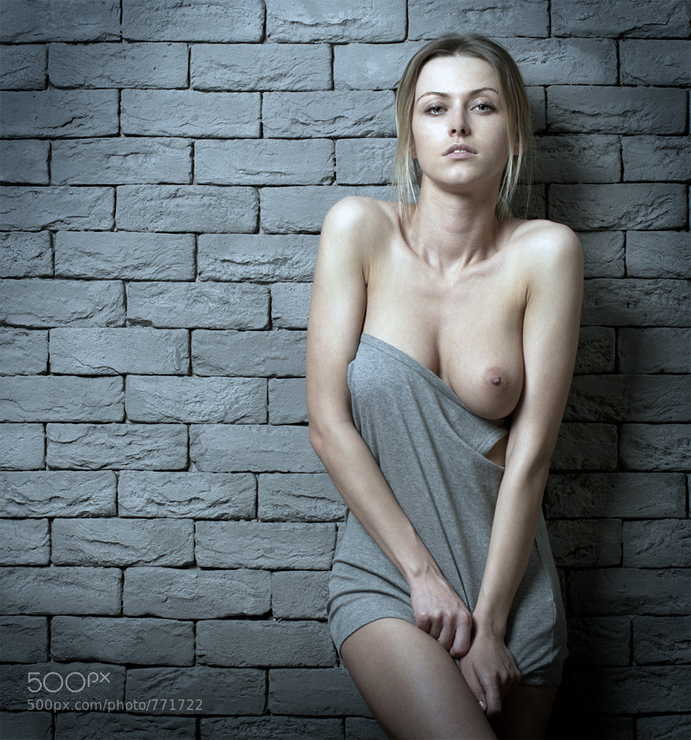 Photograph Untitled by Sergey Konstantinov on 500px