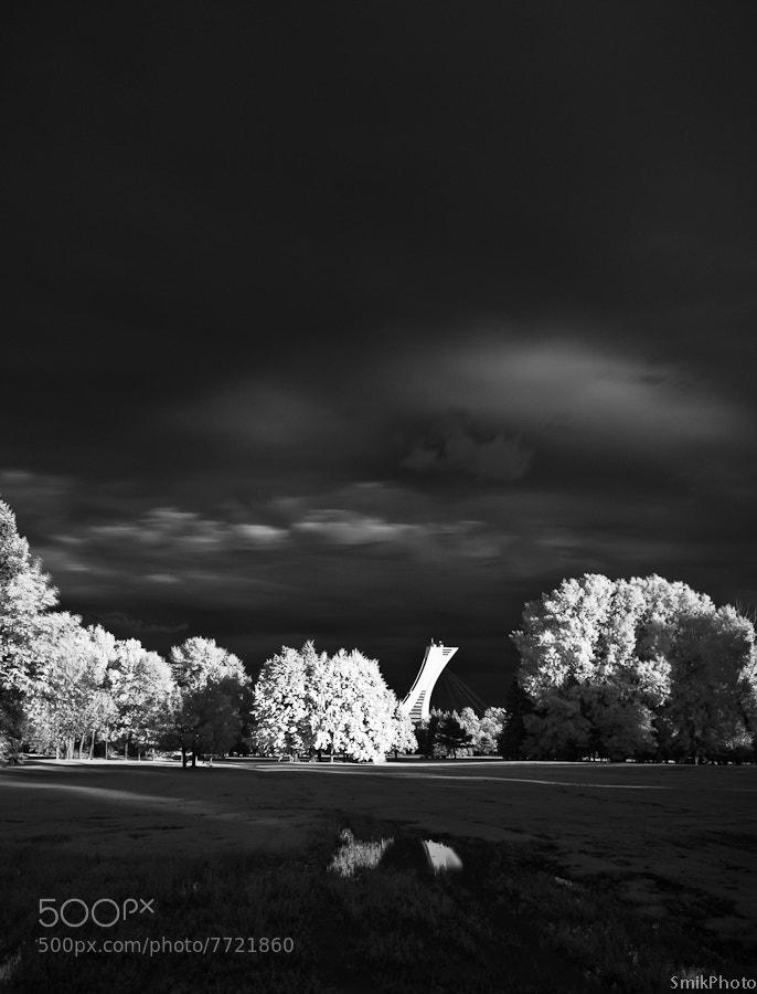 Photograph Spotlight by Ken Smith on 500px