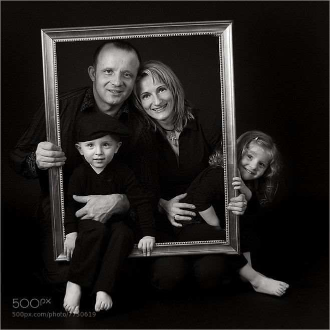 Photograph framed by Paul L..................i on 500px