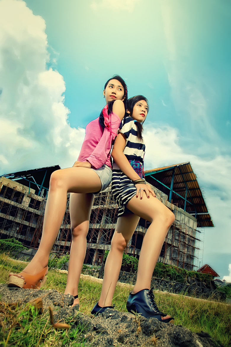 Photograph pick one by Satria Gustri on 500px