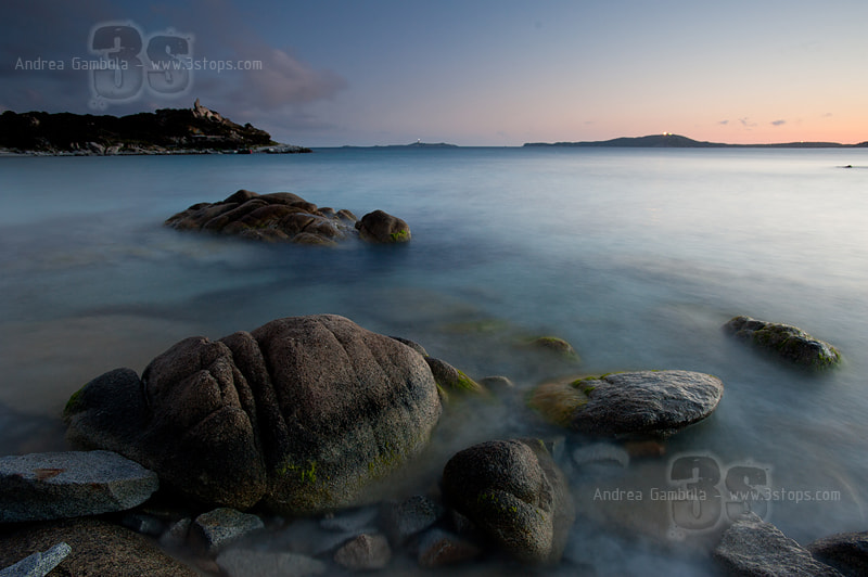 Photograph IMG#1239|039 - Villasimius by Andrea Gambula on 500px