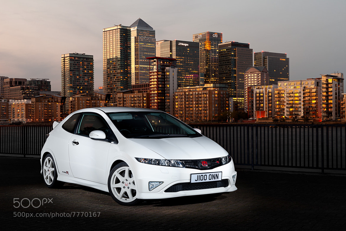 2010 honda civic type r championship white by simon greig. Black Bedroom Furniture Sets. Home Design Ideas