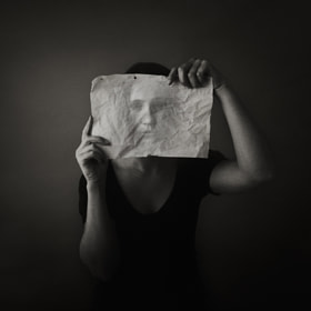 Untitled by Raphael Guarino (Raphaelguarino)) on 500px.com