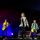 ������, ������: The Rolling Stones