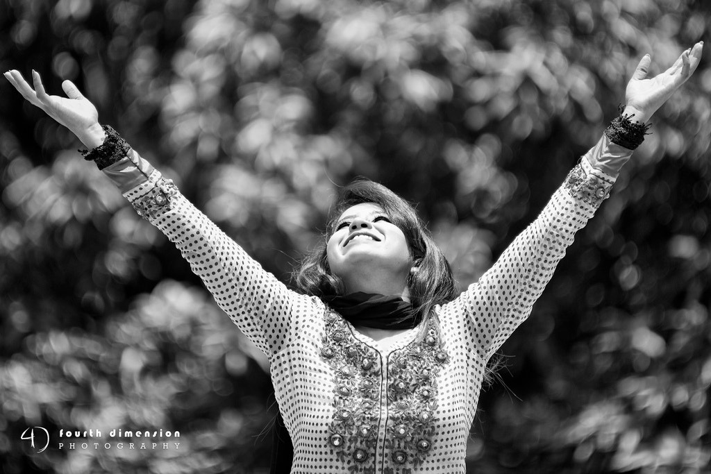 Photograph rejoice by Hasin Hayder on 500px