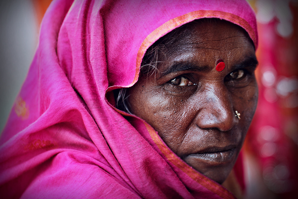 Photograph Untitled by Rudra Mandal on 500px