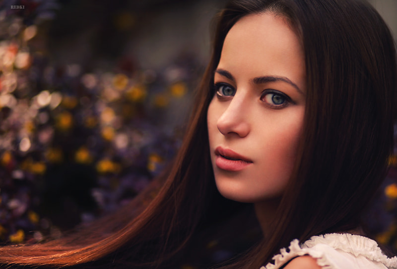 Photograph *************** by Sergey  Redki on 500px
