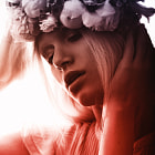 ph: Aleksey G - www.galushkin.com muah: Юлия Пиняева  md: Elena Kudryavtseva  full version - http://vk.com/lemoh?w=wall9661700_2549