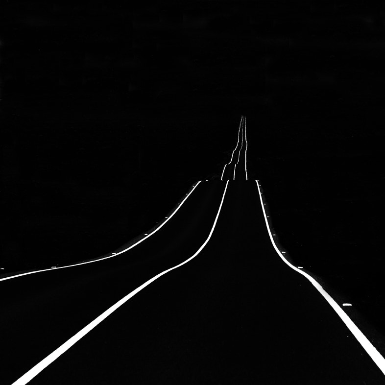 Photograph The way how life by Massimo Margagnoni on 500px