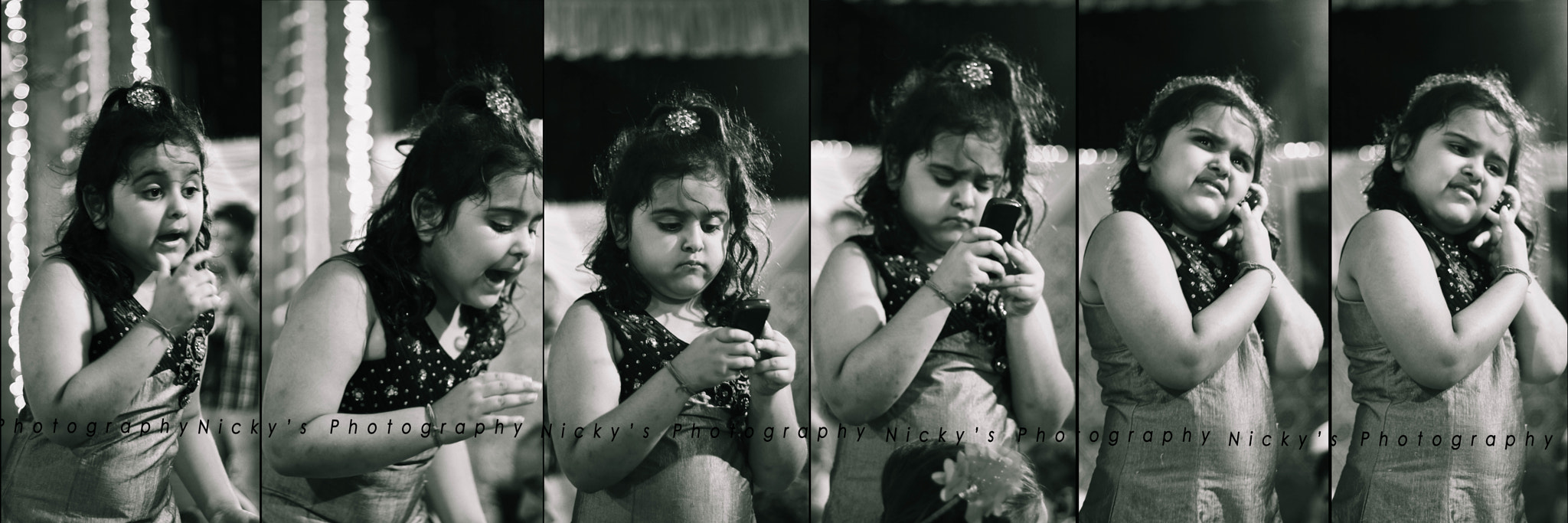 Photograph Expressions! by Nicky Jain on 500px